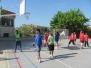final de curs 2012