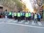 Marató escolar 2011