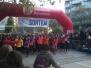Marato2013