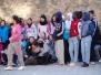Mataró Escolars 2012