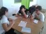 Jocs Matemàtics 2012