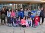 visita alumnes CEIP A. Machado