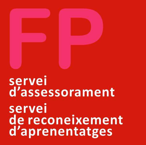 03_logo_assessoramet_i_rconeixement_2