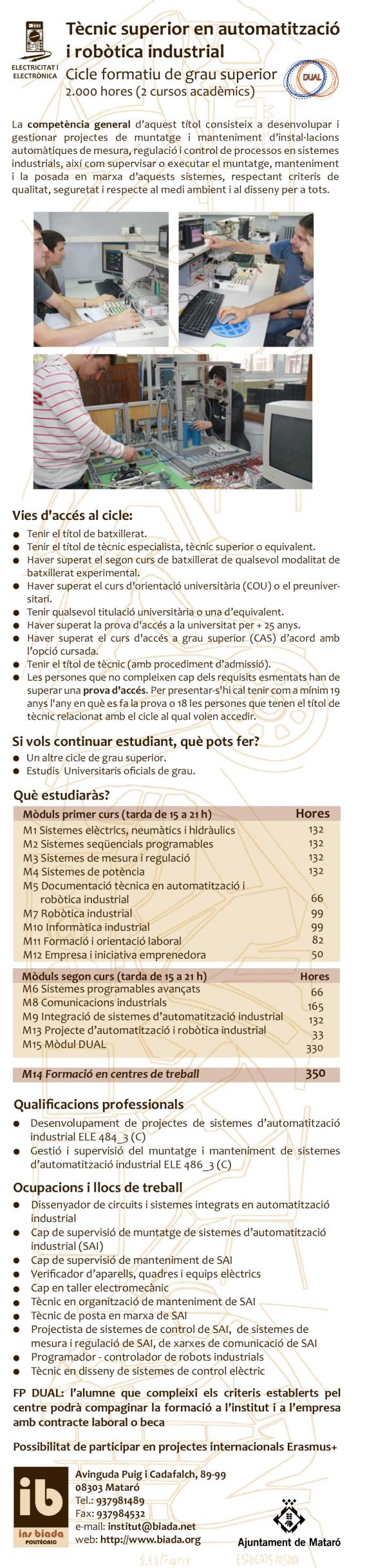 CSAR_fulleto_automatitz_robotica_individual_2016