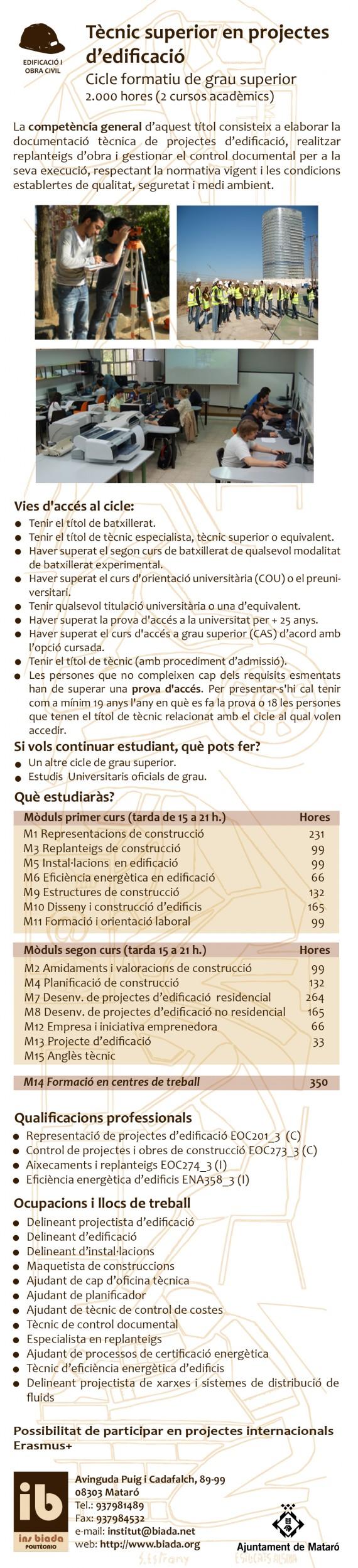 CSPE_fulleto_projectes_edificacio_individual_2016