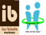 Presentació tutors tutoritzats programa TEI