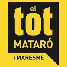Enterprising & Fun al setmanari El Tot Mataró
