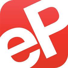 Notícia publicada a El Periódico digital edició Mataró: 'Enterprising&Fun' volar más allá del instituto