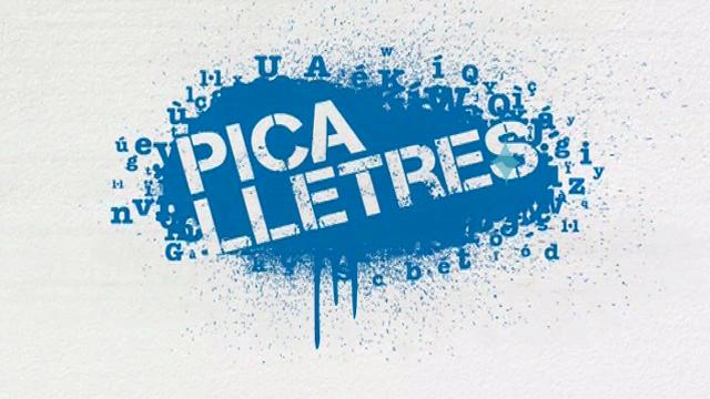 Emissió del concurs Picalletres 2017