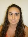 La nostra alumna Mar Casas Cachinero, de segon de batxillerat social,  entre les millors notes de les PAU.