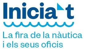 L'INS Miquel Biada participa avui i demà a la fira nàutica INICIA'T, al port de Badalona