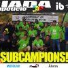 cartell cursa subcampionsweb
