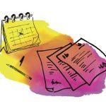 Preinscripció ESO dels curs 2020-2021