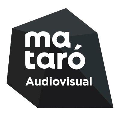 Visita a Mataró Audiovisuals