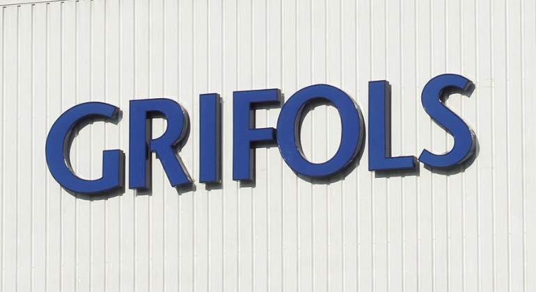 Visita empresa Grifols, s.a.