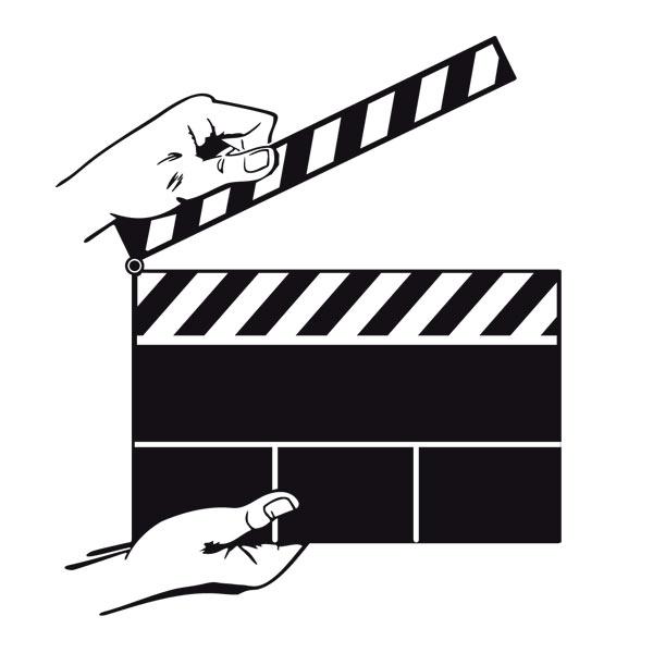 Festival Cine Exprés