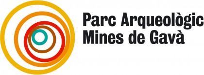 Els alumnes de 1r d'ESO visiten les mines neolítiques de Can Tintorer a Gavà