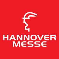 Visita a la fira internacional de Hannover