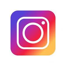 Ja tenim Instagram, @insbiada, segueix-nos!