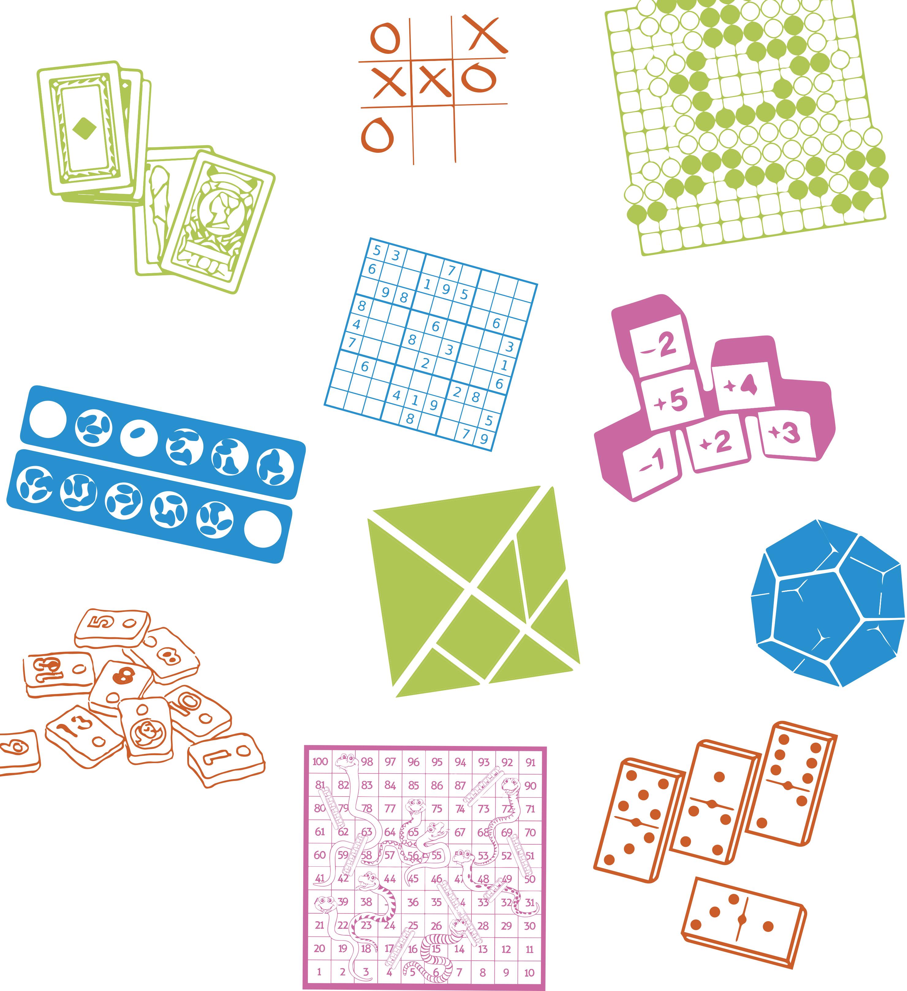 XI Jocs matemàtics Manolo Varea