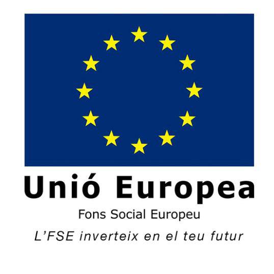 53.600€ per finançar les pràctiques laborals internacionals de FP