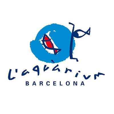 Sortida a l'Aquàrium Barcelona