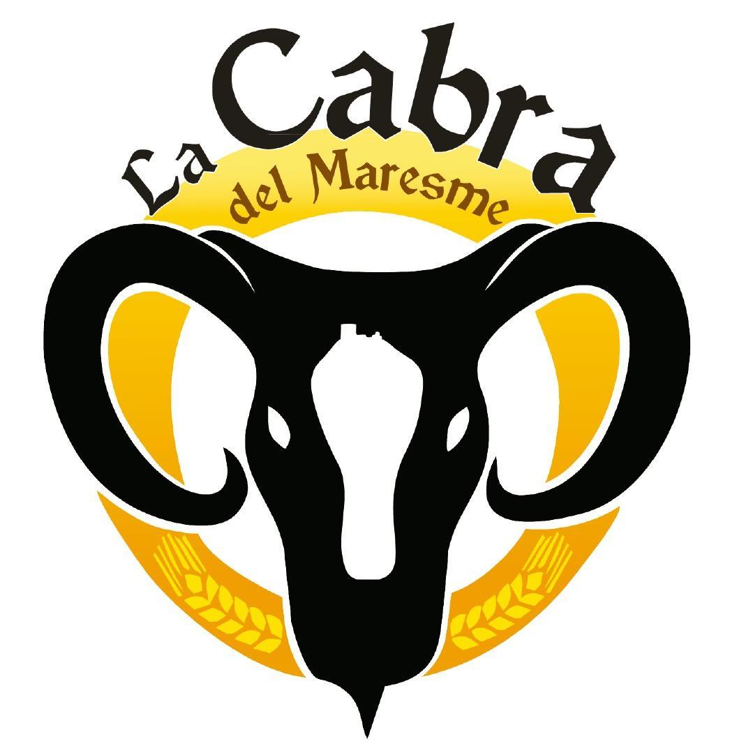 Visita a la cerveseria artesana La Cabra del Maresme