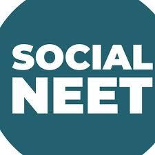 SOCIAL NEET