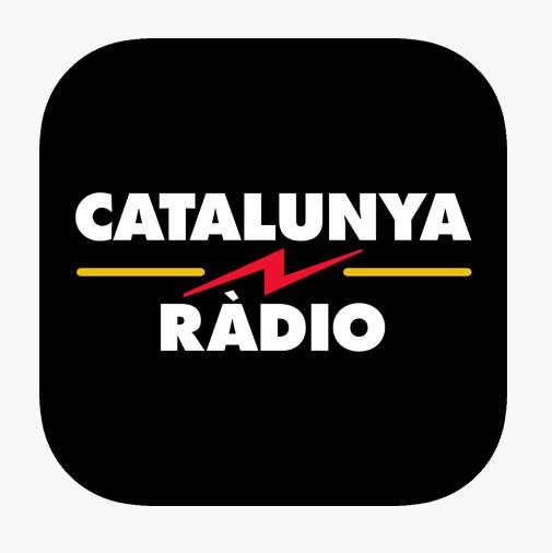 Ens visita Catalunya ràdio