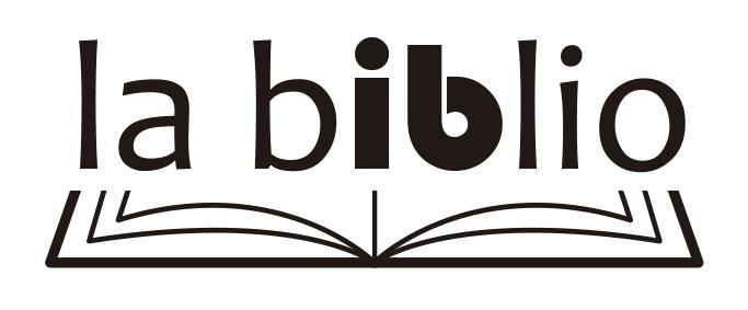 Activitats a la biblio