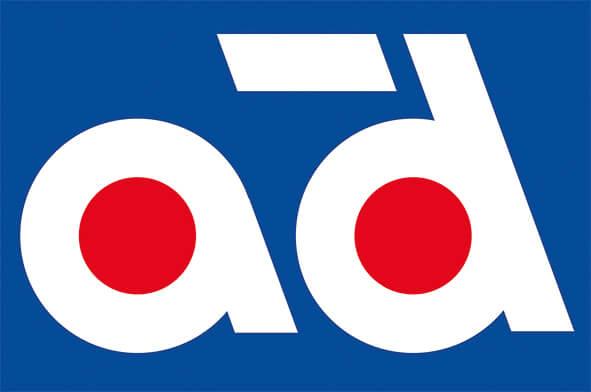 Conveni amb AD Bosch