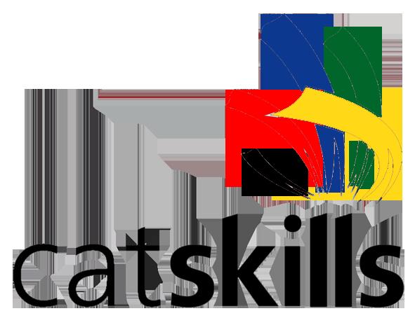 Hem obtingut la medalla de plata al Catskills 2021!