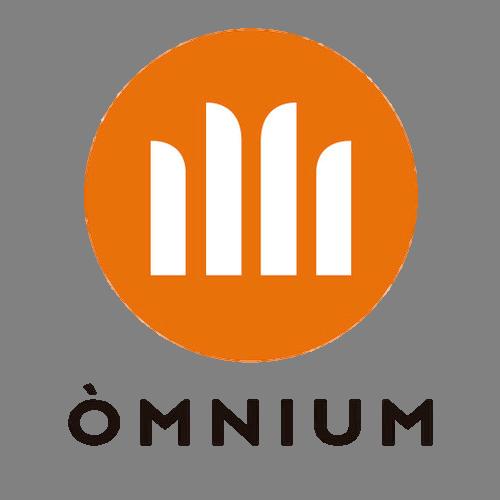 41a edició concurs literari Òmnium Mataró