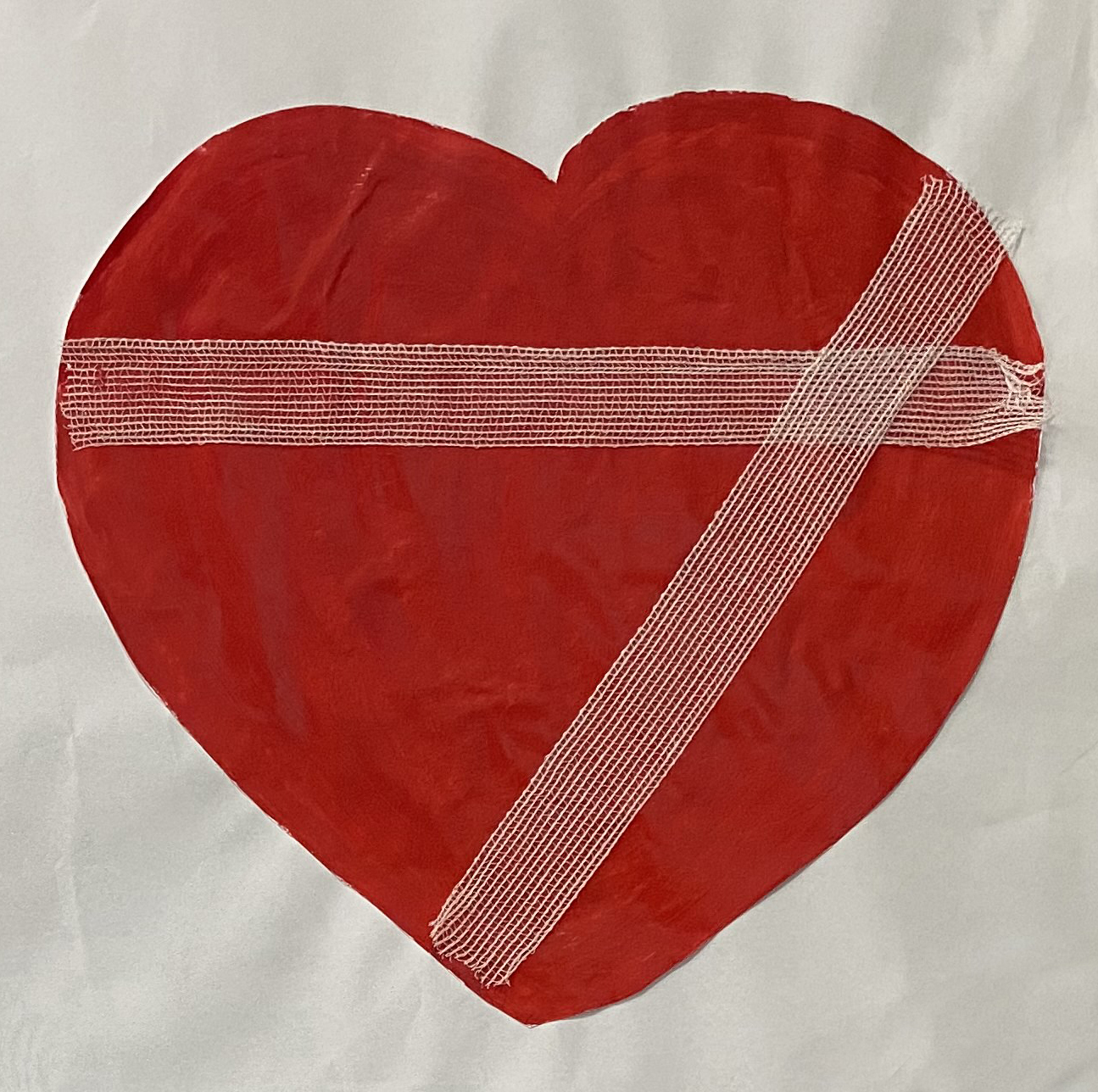 16 d'octubre, dia Mundial de l'Aturada Cardíaca